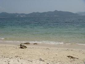東平州島 (5)