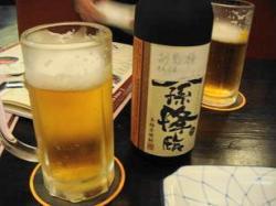 beer_convert_20110407234758.jpg