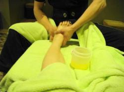 foot+massage+(4)_convert_20110328160241.jpg