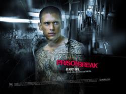 prison+break_convert_20110310132324.jpg