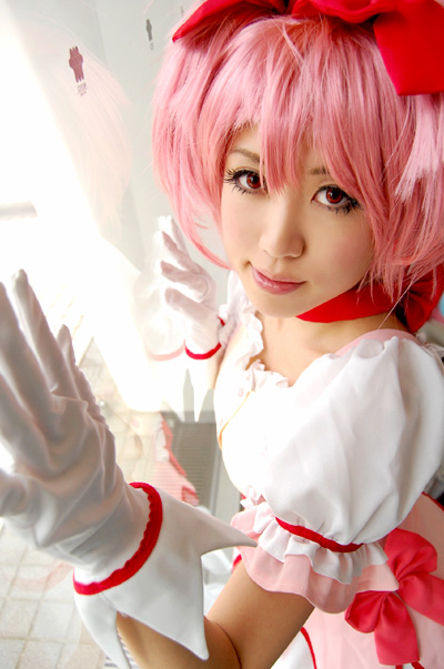20110417py_madoka4.jpg