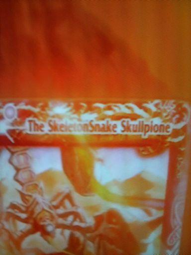SkeletonSnake2