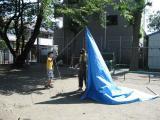 20110709_06.jpg
