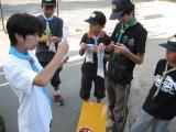 20110709_10.jpg