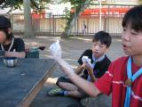 20110709_17.jpg