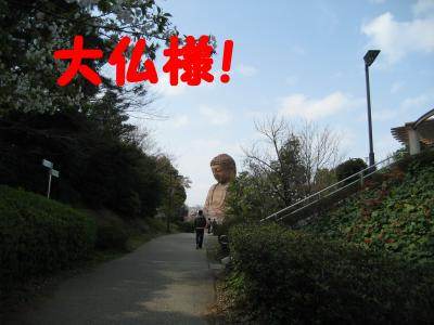 shuurakuen-1.jpg