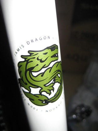 Dragon Comp 2010