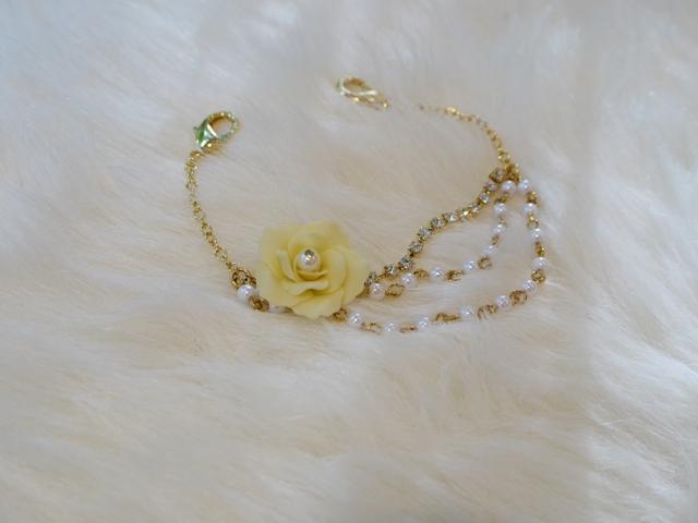 roseye.jpg