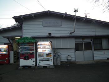 01takagawa2tanokuraeki.jpg