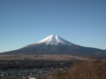 03takazasufuji1.jpg