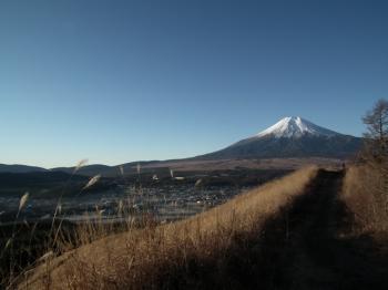 04takazasufuji2.jpg