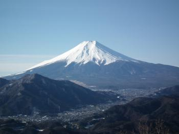 06takagawa2fuji1.jpg