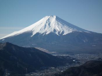 07takagawa2fuji2.jpg