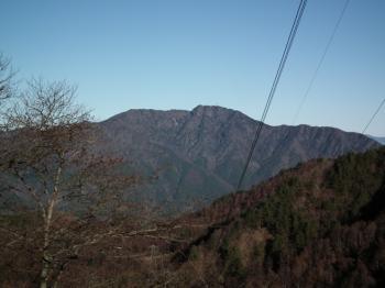 08mitutogeyama.jpg
