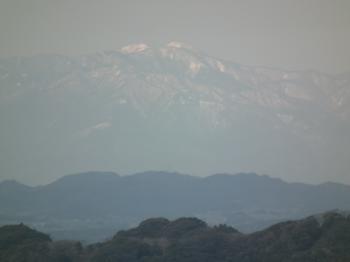 08tsumoritanzawa.jpg