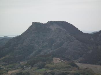 09daikoku2iyogatake.jpg
