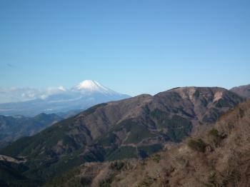 09fujimidaifuji.jpg