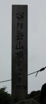 09okinomimi.jpg