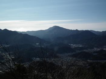 09takagawa2misyotaiyama.jpg