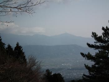 13myojinooyama.jpg
