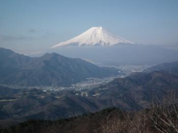 13takagawafuji1.jpg