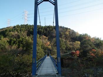 13tsuribashi.jpg