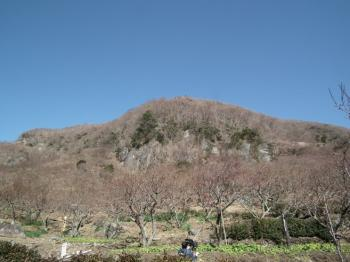 14makuyama.jpg