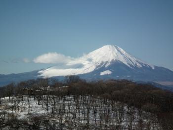 16sansotofuji.jpg