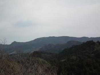 21hitohoneatagiyama.jpg
