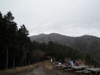 21miharashidai.jpg