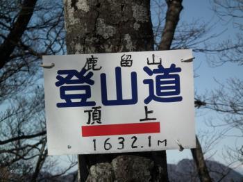 21sisidomeyama.jpg