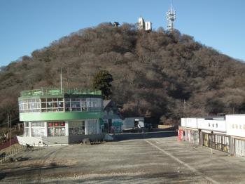 22miyukigahara.jpg
