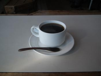 28sonbutusansocoffee.jpg