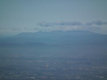 30akagiyama.jpg