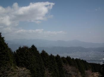 32myojintanzawa.jpg