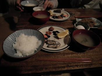 43kuroyuribreakfast.jpg