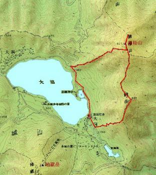akagiyama2map.jpg