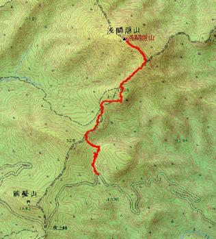 asamakakushiyamamap.jpg