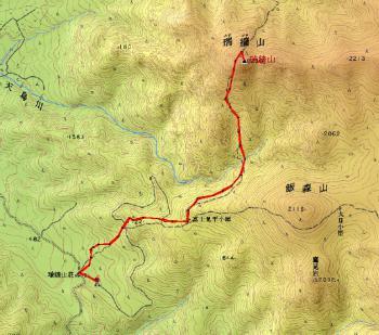mizugakiyama2map.jpg
