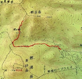 nasudake4map.jpg