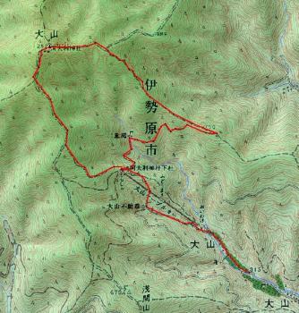 ooyama2map.jpg