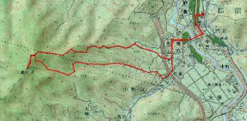 takagawa2map.jpg