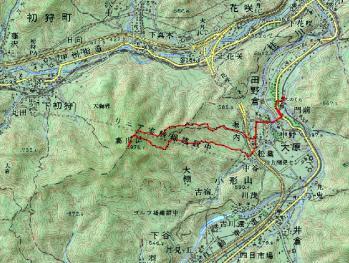 takagawayamamap.jpg