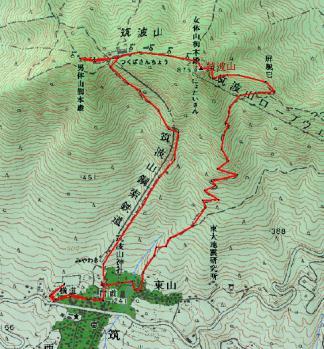 tsukubasan3map.jpg