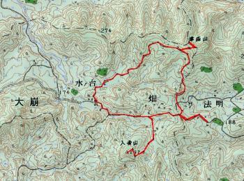 tsumoriyamamap.jpg