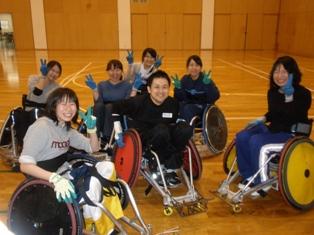 2011.04.09 中倉