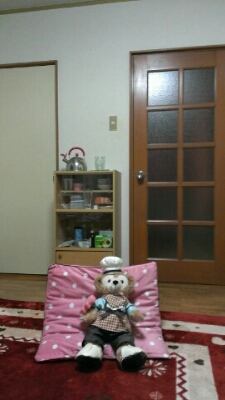 moblog_5a586e12.jpg