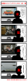 goseijerfilmcomic01.png
