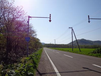 DSC00030m.jpg