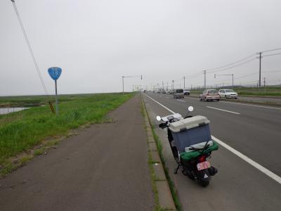 DSC00280m.jpg